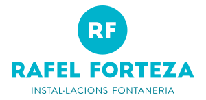 rafel-forteza-fontaner